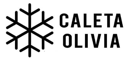 Caleta Olivia Editorial